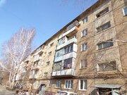 Продажа квартиры, Энгельс, 1 мкру