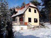 Дом для отдыха, Сербия - Фото 1