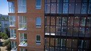 Квартира, ул. Гомельская, д.7, Купить квартиру в Волгограде по недорогой цене, ID объекта - 329862573 - Фото 2