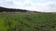 Продается земельный участок в с. Троицкое - Фото 3