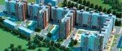 Продажа квартиры, Иркутск, Ул. Байкальская