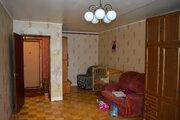 Купить однокомнатную квартиру Раменское Левашова - Фото 2