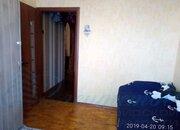 Продажа квартиры, Краснообск, Новосибирский район, Краснообск - Фото 3