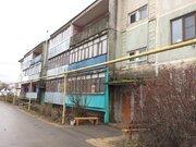 Квартира, ул. Мологская, д.91 - Фото 1