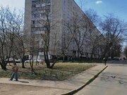 Продажа квартиры, м. Щелковская, Ул. Новосибирская - Фото 3