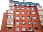 Продажа квартиры, Подольск, Ул. Железнодорожная