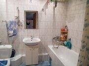 3 350 000 Руб., Продаётся двухкомнатная квартира на ул. Белинская, Купить квартиру в Калининграде по недорогой цене, ID объекта - 315001497 - Фото 3
