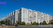Продажа комнат Приволжский