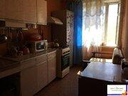 Продается 4-комнатная квартира