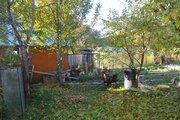 Продажа дома, Калуга, Ул. Песчаная - Фото 4