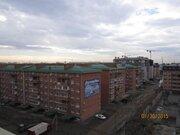 Продается 1 комнатная квартира, Купить квартиру в Краснодаре по недорогой цене, ID объекта - 308123093 - Фото 13