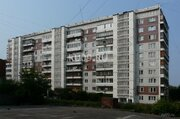 Аренда квартир Кировский