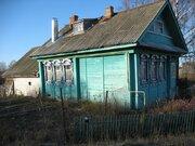 Продажа дома, Мелешино, Палехский район - Фото 1