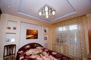 Продам 3-комн. кв. 61 кв.м. Белгород, Ватутина пр-т - Фото 3