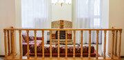 34 900 000 Руб., Коттедж в кп Дарьино на лесном участке, Продажа домов и коттеджей Дарьино, Одинцовский район, ID объекта - 503011634 - Фото 14