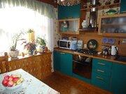 Продается 3-к квартира, общей площадью 63.3 кв.м. Квартира имеет .