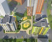 Продажа квартиры, Ижевск, Ул. Циолковского - Фото 5