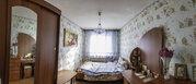 Купить квартиру ул. Советская