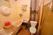 Двухкомнатная квартира в Волоколамске, Купить квартиру в Волоколамске по недорогой цене, ID объекта - 326093041 - Фото 7
