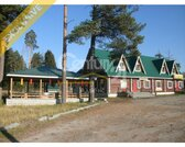 Кафе-гостиница, зем. участок, Продажа производственных помещений в Кулебаках, ID объекта - 900231738 - Фото 1