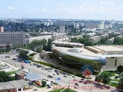Продажа квартиры, Новосибирск, Ул. Залесского, Купить квартиру в Новосибирске по недорогой цене, ID объекта - 323237897 - Фото 2