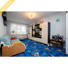 Продается уютная 3-х к. квартира по ул. Островского, д. 87, Купить квартиру в Петрозаводске по недорогой цене, ID объекта - 322444368 - Фото 2