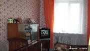 Продаю2комнатнуюквартиру, Щекино, улица Колоскова, 8