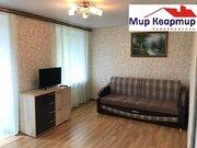 Сдам 1 комнатную квартиру в Обнинске - Фото 1