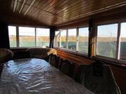 Продается дом в селе Редькино Озерского района - Фото 4