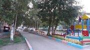 Продажа квартиры, Улан-Удэ, Ул. Гер - Фото 2