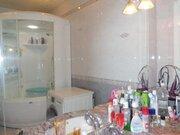 32 000 000 Руб., Продается квартира, Купить квартиру в Москве по недорогой цене, ID объекта - 303692127 - Фото 34