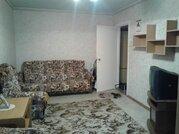 1 комнатная квартира брежневка, ул.новоселов д.20