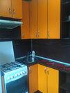 Владимир, Балакирева ул, д.29, 1-комнатная квартира на продажу