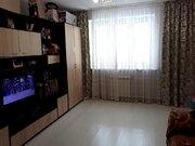 2-х комнатная квартира в ЖК Новоснегиревский - Фото 5