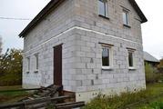 Продажа дачи, Егорьевск, Егорьевский район, Д.Захарово