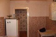 В Лесозаводе. На длительный срок., Аренда квартир в Сыктывкаре, ID объекта - 313200026 - Фото 11