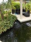 Вилла в Таиланде, Продажа домов и коттеджей Пхукет, Таиланд, ID объекта - 503086932 - Фото 10