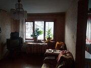 Продам 2х.комнатную квартиру по улице Сибиряков-Гвардейцев - Фото 4