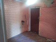 Продается 2-х ком. квартира в Селятино д.31 находится на 1- м этаже 5- - Фото 5