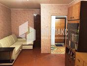 1-комнатная квартира 38 кв.м, п.Селятино,35 км от МКАД - Фото 2