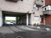 Продажа квартиры, м. Приморская, Морская наб.
