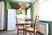 2-х комнатная квартира, Аренда квартир в Домодедово, ID объекта - 333754463 - Фото 3