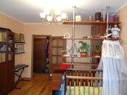 2-х ком.квартира 56 м.кв на 6/9 эт. кирпичного дома на ул. Ленина д. 1 - Фото 1