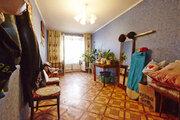 Кстовский район, Кстово г, 3-й микрорайон ул, д.25, 2-комнатная . - Фото 4