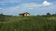 Мариенбург, Сокколово, ИЖС, собственность, река Парица - Фото 4