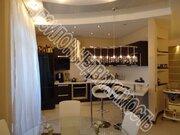 Продается 3-к Квартира ул. Школьная, Купить квартиру в Курске, ID объекта - 330976047 - Фото 13