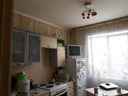 Продажа квартиры, Кемерово, Комсомольский пр-кт.