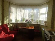 Продажа квартир в Брехово