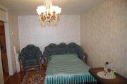 Купить квартиру в Воскресенске! 1к.кв ул.Колина, дом 11 - Фото 2