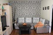 Продам полноценную 2-х комнатную квартиру - Фото 1